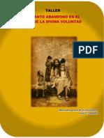 1raIntroduccioìn Abandono.pdf