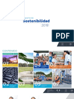 reporte-de-sostenibilidad-2018.pdf