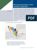2.2_E_Mis_metas_personales_a_corto_mediano_y_largo_plazo_Humanidades.pdf