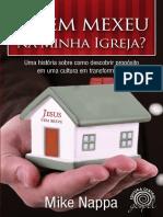 Youblisher.com-1014753-Livro Quem Mexeu Na Minha Igreja