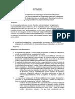 ACTIVIDAD PREVIA SG-SST SENA.docx