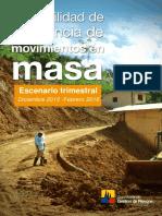 12informe Movimientos en Masa d2015ef2016