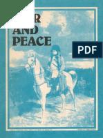 WAP Rulebook 3rd Edition 03222009 Sm