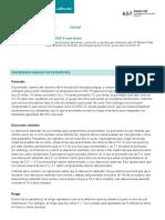 Guía de estudio para prueba de calificación.pdf