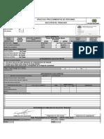 2PP-FR-0001  SOLICITUD DE TRASLADO CT GERMAN GOMEZ.XLS
