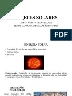 PANELES SOLARES (1) (1) (2)