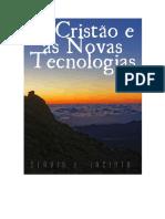 O Cristão e as Novas Tecnologias