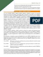 Sociedades_estados de Cuentas