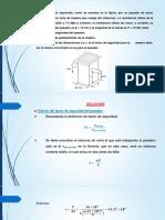 EJERCICIO N° 04 - APLASTAMIENTO.pptx