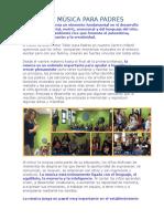 TALLER DE MÚSICA PARA PADRES.doc