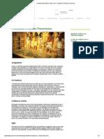 Cemitério Ecumênico João XXIII - Costumes e Rituais Funerários.pdf