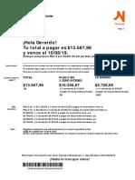 ResumenNaranja_vto_10_08_19.pdf