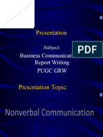 ch06-nonverbalcomm-150120202030-conversion-gate02.pdf