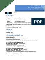 677.pdf