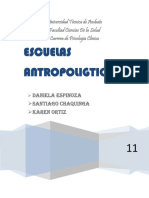 antropologia1-111005231622-phpapp02.docx