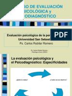 Proceso general de evaluacion 2018.pdf