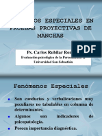 Rorschach fenomenos especiales.pdf