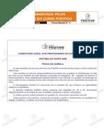 cursopositivo_puc2009_quimica