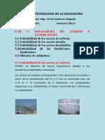 CAP V  2014 I SOLDADURA DE ACEROS Y FUNDICIONES.docx