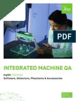 Machine-QA_Brochure_Rev.1_0719.pdf