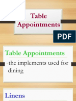 01tableappointments-160809115206
