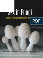Joseph Heitman, James W. Kronstad, John W. Taylor, Lorna A. Casselton - Sex in fungi _ molecular determination and evolutionary implications-ASM Press (2007).pdf