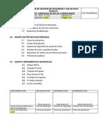 AGREGADO DE BOLAS REMOLIENDA.docx