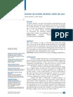 Artigo7V15n3