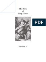 Book of Holy Kisses.pdf