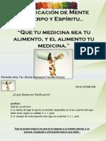 246700155-Purificacion-de-Mente-Cuerpo-y-Espiritu.pptx