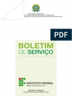 Boletim Servico 48 2018