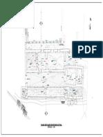 PLANTA ANGOSTURA.pdf
