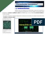 Tema3 FormulacionInorganica.pdf