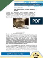 negocios internacionales actividad 5