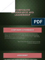 CORPORATE GOVERNANCE AND LEADERSHIP.pptx
