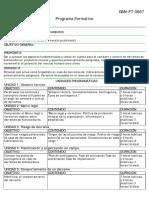 TrainingProgramPdf (2)