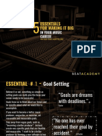Beat_Academy_-_5_Essentials.pdf