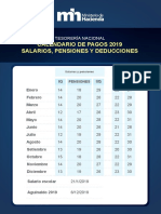 5c339a9fccc19_calendario Salarios y Pensiones 2019