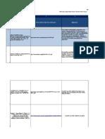 Matriz+Extracción+ informacion. EJE 3, Seminario de Investigacion.xlsx
