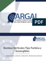turbinaspresentacion-171026225956.pdf