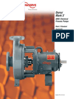 Durco M3 ANSI ps-10-13-e1.pdf