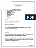 Guia 3 - Multimedia - Martes 8 - 1791188 - 1793108.pdf