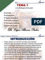 BIO TEMA 1 INTRODUCCION A BIOLOGIA DE LA PIEL 156D.pdf