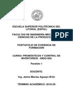 01-Portafolio-Medicion.docx