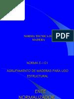 NORMATIVIDAD MADERA.pdf
