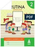392 Dominio Lector alumno 2°.pdf