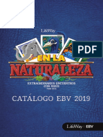Catalogo-EBV-2019-LifeWay.pdf