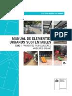 meus_tomo-2.pdf