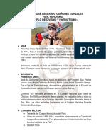 JOSE ABELARDO QUIÑONES.docx