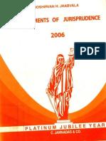 Jhabvala_The_Elements_of_Jurisprudence